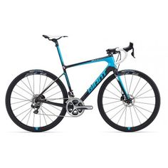 Giant Defy Advanced SL 0 2016 - Road Bike - Best price here and it's quite cheap