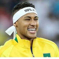 #TBT Olímpico ⚽ #neymar #neymarjr #rio2016 #campeaoolimpico