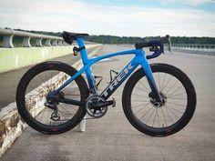 Paint Fade Road Bikes, Cycling Bikes, Bmx, Top Fuel, Trek, Racing Bike, Bicycle, Candy, Paint