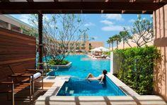 Millenium Resort Patong Hotel  ÚJ!!! THAIFÖLD KOMBINÁCIÓK 80.000 FT/FŐ ELŐFOGLALÁSI KEDVEZMÉNNYEL!   http://www.kereso.elfida.hu/#thaifold-(osszes)/utazas-osszes/ellatas-osszes/kategoria-osszes/besorolas-osszes/felnottek-szama-osszes/gyerekek-szama-osszes/arkategoria-osszes/idotartam-osszes/szallas-tipus-osszes/barmikor//5/  #Thaiföld