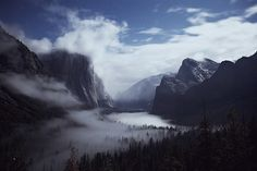 "Project Yosemite - timeline - truly amazing video. Watch it ""full screen!"""