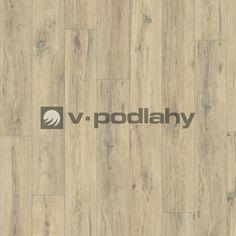 E-MOTION Classic 31/8 a 32/8 | Vpodlahy