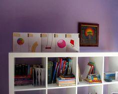 Donate on Mindfruit.ro for Revista de Povestiri Short Stories, Bookcase, Shelves, Magazine, Home Decor, Shelving, Decoration Home, Room Decor, Book Shelves
