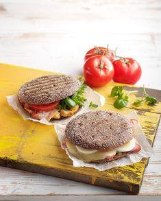 Jälkiuuni - Oululainen Jerusalem, Salmon Burgers, Holi, Earth, Create, Ethnic Recipes, Holi Celebration, Mother Goddess, World