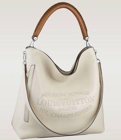 4fcacbb84ed 9 mejores imágenes de Tienda online. MaTTies Bags