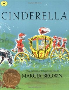 Image result for french kids book covers