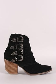 73f178ae1f07 38 Best Zemira - Shoes images