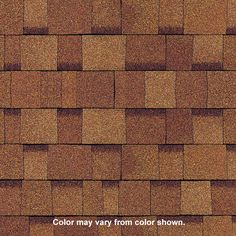 Best Burnt Sienna Roof Google Search Outdoors In 2019 400 x 300