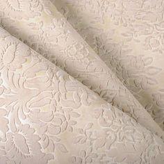 attention exclu retrouvez uniquement en magasin de montpellier nos nouveaux tissus velours. Black Bedroom Furniture Sets. Home Design Ideas