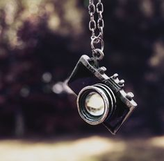 I <3 photography