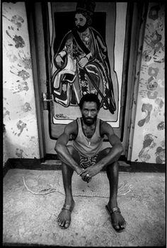 Louxo's Enjoyables - filmandreggae: Jamaica's Golden Age of Music,. Dancehall Reggae, Reggae Music, Reggae Style, Rastafarian Culture, Lee Perry, Dennis Brown, Reggae Artists, Jamaican Music, Jamaica Travel
