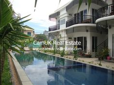 $800 Per month -An extremely beautiful serviced apartment designed to meet high-class tenants…