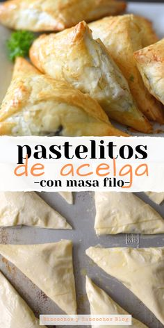 Deli, Finger Foods, Food And Drink, Veggies, Yummy Food, Cooking, Quiche, Ethnic Recipes, Puff Pastries