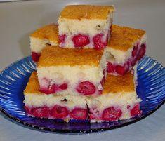 Tiramisu, Cheesecake, Health Fitness, Baking, Ethnic Recipes, Cooking Stuff, Food, Bread Making, Meal