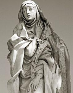 Gian Lorenzo Bernini: El arquitecto de Dios | Trianarts
