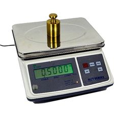 Lw Measurements Digital Counting Parts Scale 33 X 0001 Lb 15 Kg X 05g Large 10x75 Inch Tray ** Continue to the product at the image link. (Amazon affiliate link)