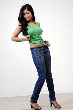 Actress Meghana Raj Hot Photos, Malayalam Actress Meghana Raj Spicy Stills 2015, Mallu Hot Actress Meghana Raj Spicy Photoshoot Stills, kerala Actress Meghana Raj HQ Pictures, Wallpapers.
