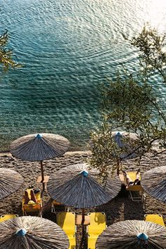 #summer #ελλαδα #traveltogreece #holidays #summeringreece #grecia #gr #greekislands #visitgreece #greeksummer #greece #aegeansea #travelpics #travels #discover #travelphotography #travelawesome #neverstoptravelling #tourism #arountheworld #bestvacations #bestdestinations #wonderful_places #amazingplaces #beautifulplaces #explore #vacations