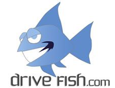 DriveFish is a one stop solution for all your data recovery needs. We charge a FLAT FEE for recovery!
