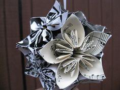 §§§ : black & white christmas