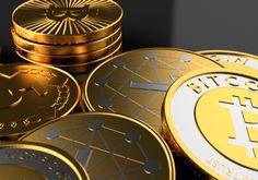 Bitcoin, un ecosistema que se fortalece
