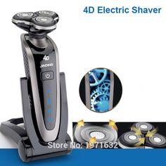 $62.60 (Buy here: https://alitems.com/g/1e8d114494ebda23ff8b16525dc3e8/?i=5&ulp=https%3A%2F%2Fwww.aliexpress.com%2Fitem%2FNewest-4-in1-Waterproof-Rechargeable-Hair-Beard-Clipper-Kit-Haircut-Tools-Scissors-Electric-Shaver-Razor-Nose%2F32608455347.html ) JINGDING Set Waterproof Rechargeable Hair Beard Clipper Kit Haircut Tools Scissors Electric Shaver Razor Nose Clean For Men MT99 for just $62.60