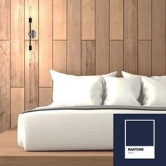 """Color Lighting for your bedroom 