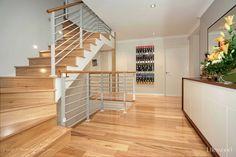blackbutt timber floors