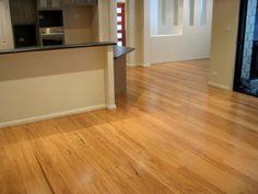 Blackbutt timber floor Timber Flooring, Hardwood Floors, Cladding, Boards, Cottage, House, Floors, Wood Flooring, Wood Floor Tiles