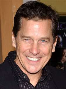 Tim Matheson -- the only flick I remember him from is Drop Dead Fred? Any others? he's a handsome man either way. :D