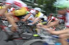 Cycling comes to Wales Anglesey cottage holidays road cycling Tour of Britain The Great Tour Quality Cottages