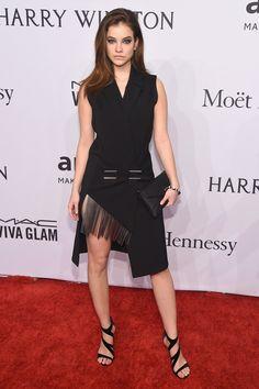 Gala amfAR 2016 en New York Fashion Week © Getty Images