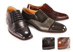 Leather Mens Oxford Style 5925 by Giorgio Venturi Cheap Mens Fashion, Mens Fashion Shoes, Mens Dress Outfits, Men Dress, Men's Shoes, Dress Shoes, Shoes Men, Dress Clothes, Purple Suits