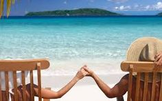 Image result for beach couple