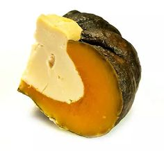 Sankaya Thai Pumpkin with Custard