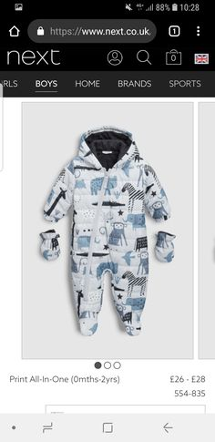 Perfect for winter Boys Home, All In One, Sweatshirts, Winter, Sports, Sweaters, Baby, Fashion, Winter Time