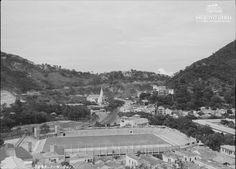 Clube Botafogo de Futebol e Regatas Malta, Uriel, 1910-1994. (01/04/1941)