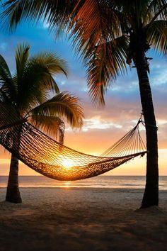 de #Jamaica se ha dicho muchas veces que es el mejor retrato del paraíso #viajes…