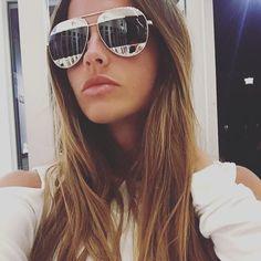 Dior Split @dior #dior #diorsplit - Fuck Yeah Sunglasses