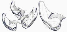 car interior concept seats - Google Search