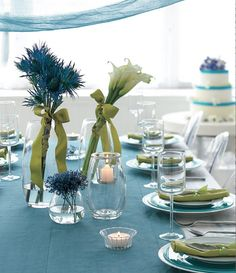 Clearly Creative Collection  http://partylite.biz/sites/KrisW