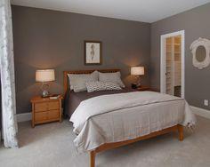 https://i.pinimg.com/236x/95/85/3c/95853c6994acb35c77d5d69e9f93b758--colors-for-bedrooms-bedroom-paint-colors.jpg