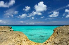 Anguilla...so beautiful