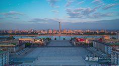 pyongyang beitragsbild
