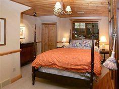 24174 E Dreamwood Cir, Liberty Lake, WA 99019 - Zillow. great ceiling