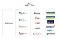 sub brand logos Architect Logo, Architect House, Brand Identity, Branding, Brand Architecture, Famous Architects, Sub Brands, Slogan, Logo Design