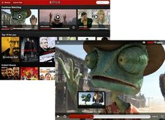Netflix for iOS 3.0 brings the zoom icon back, adds more UI improvements -  Sonys now obsolete PS3 may be the Netflix streaming device of choice, but that doesnt mean the popular streaming service will ignore other platforms. The Netflix app on iOS, which saw its last big refresh back in September last year, has just been bumped up to v3.0 ... - http://technologycompanieslist.com/netflix-for-ios-3-0-brings-the-zoom-icon-back-adds-more-ui-improvements/
