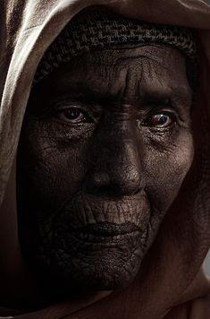 Her Face by Yong N Yong Hairul Azizi Harun Powerful Portraits  ACTRESS SAI PALLAVI HD IMAGES AND WALLPAPERS  PHOTO GALLERY  | 3.BP.BLOGSPOT.COM  #EDUCRATSWEB 2020-07-28 3.bp.blogspot.com https://3.bp.blogspot.com/-I2bRqEt1Sbo/WrnBi74VuLI/AAAAAAAAGks/sfvqt3WFahQF-1tXVqC21lctpmguY1HHACLcBGAs/s400/Sai-Pallavi-latest-images-and-wallpapers-6.jpg