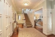 Image result for style at home
