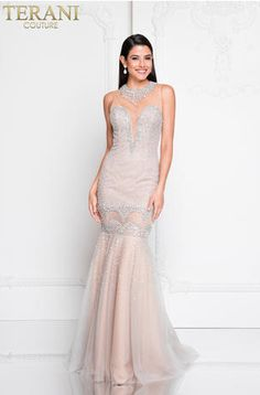Anna Grace Formals is located in Historic Downtown Rogers, AR. Anna Grace Formals provides formal and semi-formal wear including prom, homecoming, quinceanera. Tux Rental, All Fashion, Womens Fashion, Formal Wear, Formal Dresses, Anna Grace, Affordable Prom Dresses, Terani Couture, Quinceanera